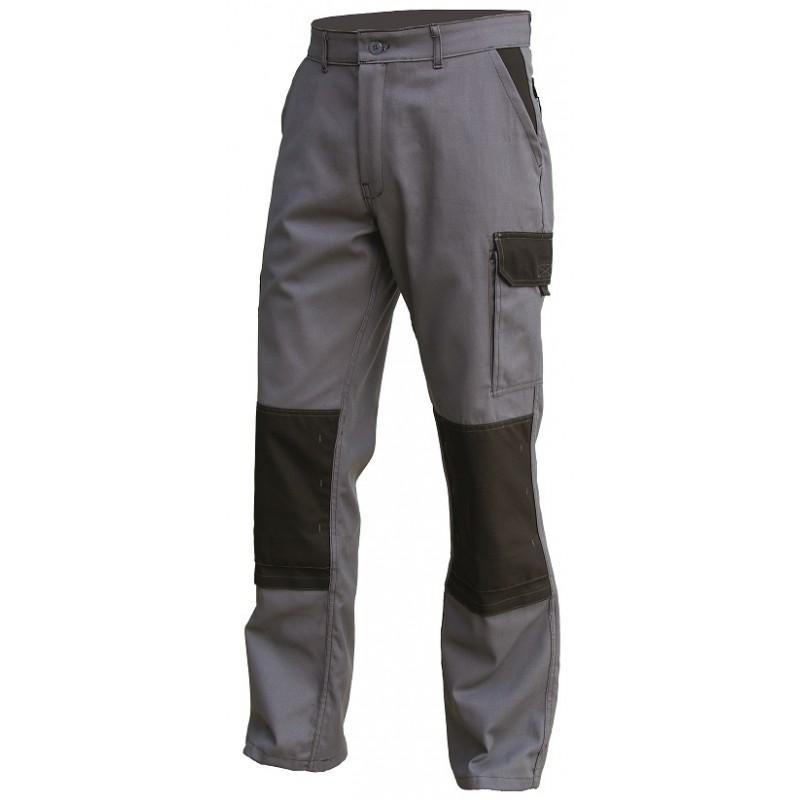 pantalon typhon avec poches genoux typhon poches genoux. Black Bedroom Furniture Sets. Home Design Ideas