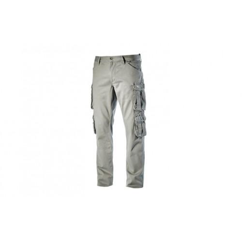 Pantalon de travail WAYET II