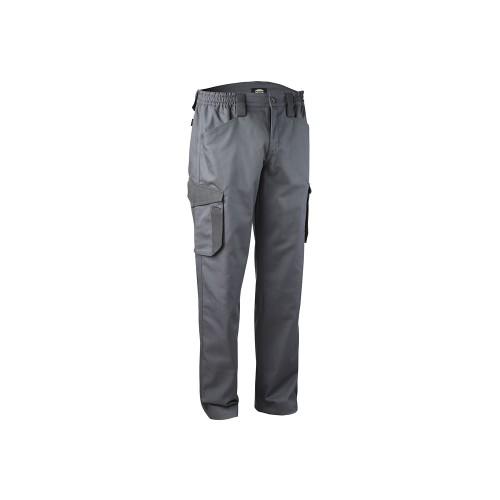 Pantalon de travail toute saison Diadora
