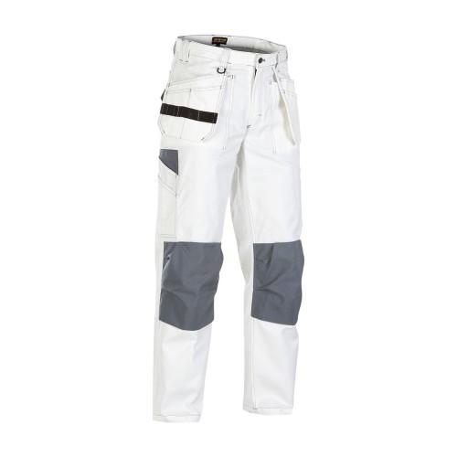 Pantalon de travail peintre 1531