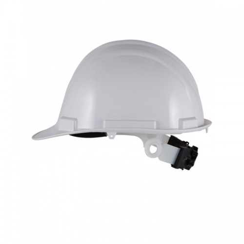 Casque de chantier HG902