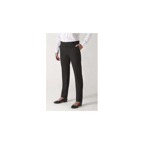 Pantalon de service femme UBAS Robur