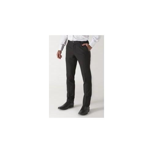Pantalon de service homme UTTI Robur