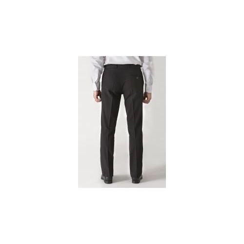 Pantalon bien habillé pour les secteurs tertiaires