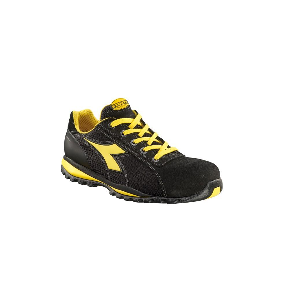 chaussure sécurité basse diadora textile glove II textile