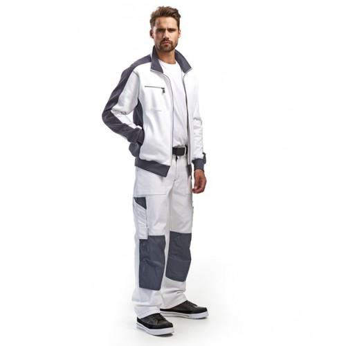 Pantalon pour peintre/plaquiste