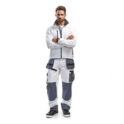 Pantalon X1500 pour peintre Blaklader