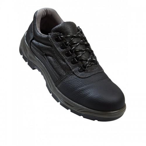 Chaussure de sécurité SINGER GR20