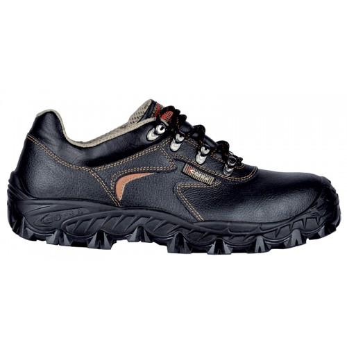 Chaussure de sécurité COFRA CASPIAN S3
