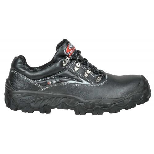 Chaussure de sécurité COFRA CELTIC S3