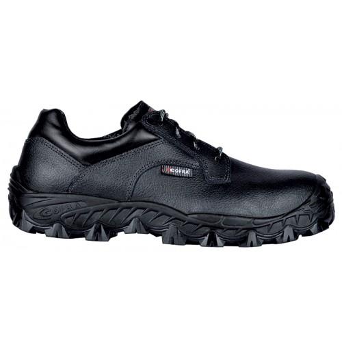 Chaussure de sécurité COFRA BISMARCK S3
