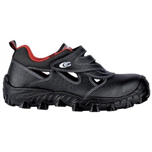 Sandales de sécurité PERSIAN