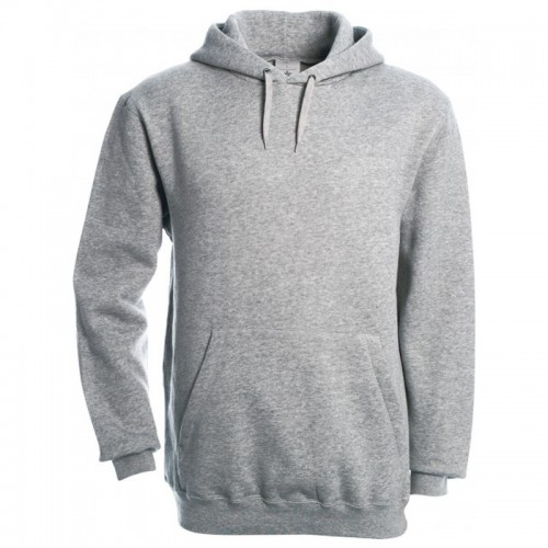 SWEAT A CAPUCHE HOMME