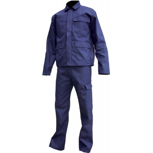 Pantalon 01COM COMET