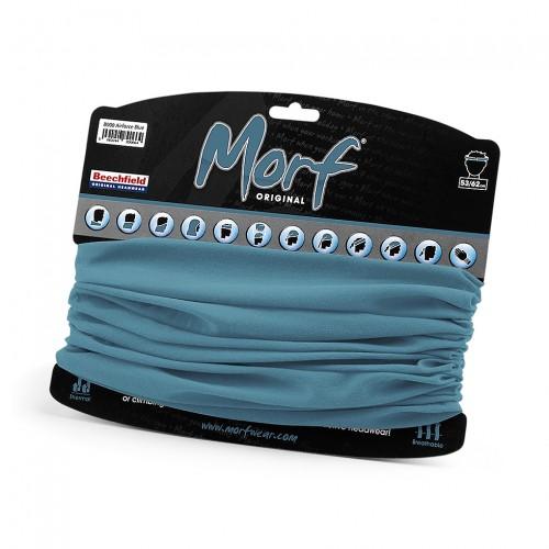 Morf™ Original Beechfield