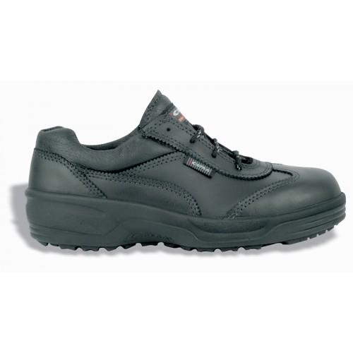 Chaussure sécurité COFRA INGRID