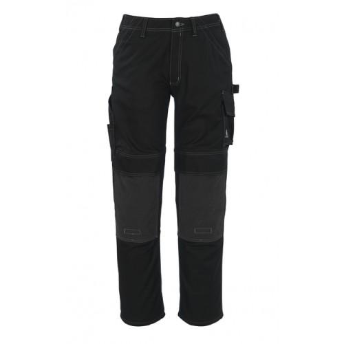 Pantalon Lerida MASCOT