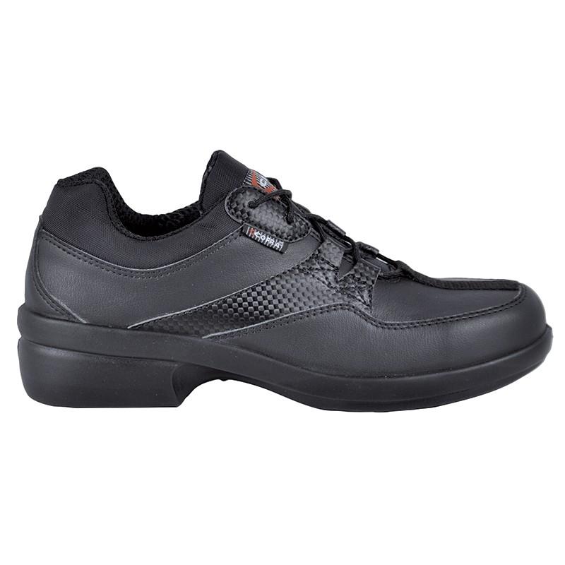 meilleur service 423c5 b25ca chaussure de sécurité femme s2 - chaussure cofra femme s2 - GILDA S2