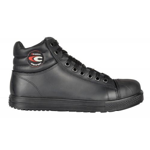 Chaussures de sécurité FLAGRANT S3