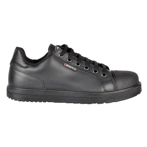 Chaussures de sécurité MISMATCH S3