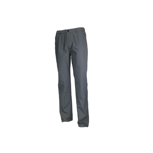 Diadora Utility (7) AVS Vêtements Professionnels