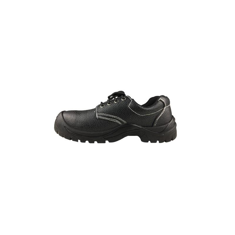 Basse CherAvs Vêtements De Chaussure Sécurité Pas S3 QrCxothsdB