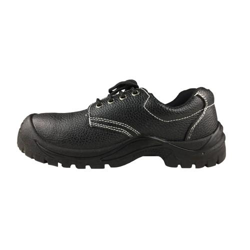 Chaussures de sécurité basses S3
