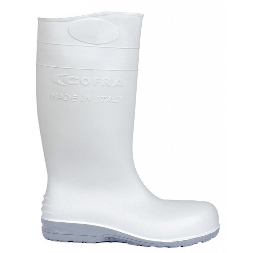 NI-BOOTS ECLIPSE COFRA