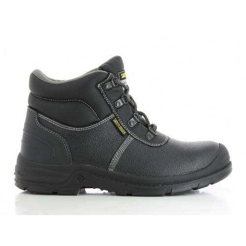Chaussure de sécurité souple Safety Jogger