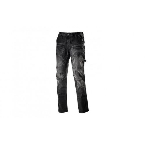 Pantalon STONE PLUS CAMO