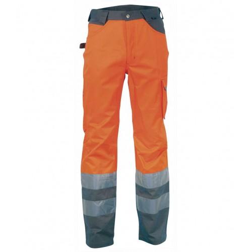 Pantalon de travail RAY de chez COFRA
