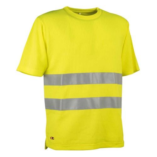 T-shirt HV VIEW COFRA