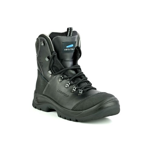 Chaussure de sécurité STELVIO S3/SRC