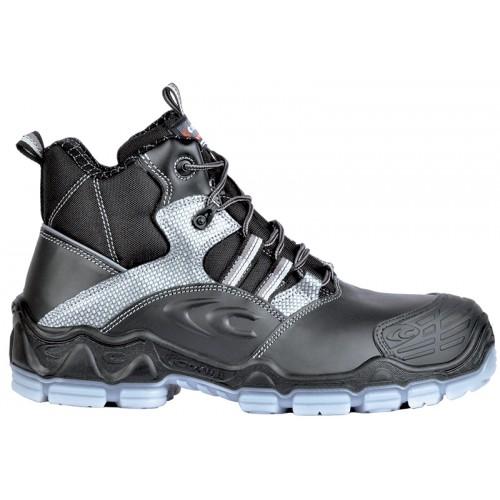 Chaussures de sécurité COFRA MODIGLIANI S3