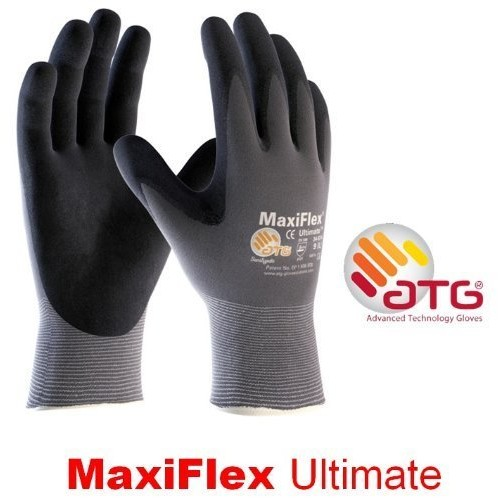 Gants MAXIFLEX ULTIMATE