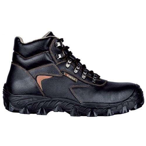 Chaussure de sécurité COFRA ATLANTIC