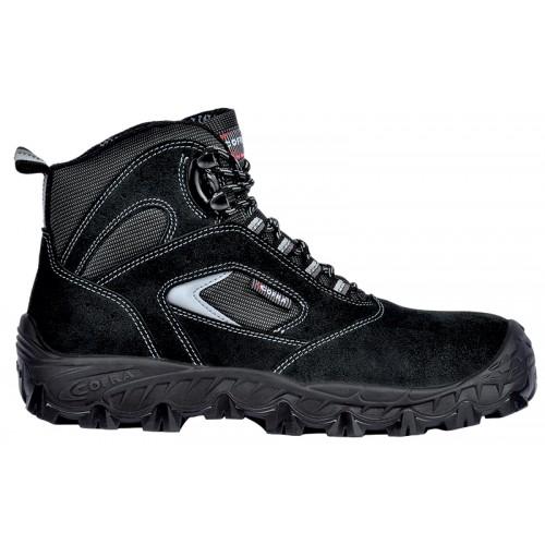 Chaussure de sécurité COFRA EGEO S1P