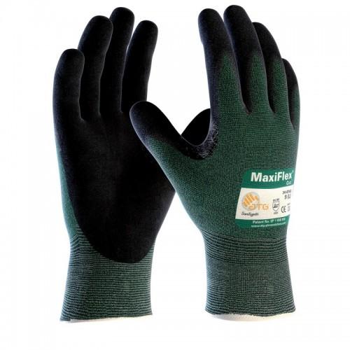 MAXIFLEX® CUT™ 34-8743
