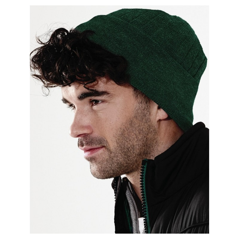 Bonnet Thinsulate™ Beanie