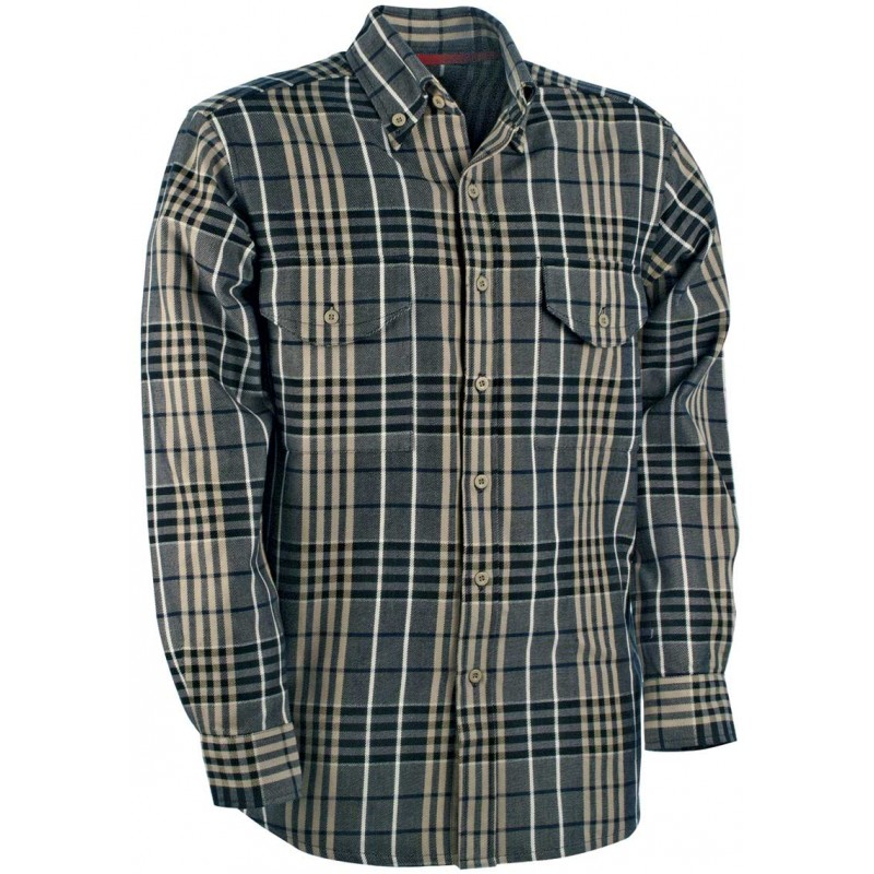 Chemise CASUAL COFRA