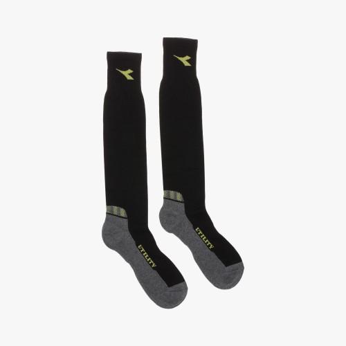 Cotton Winter socks