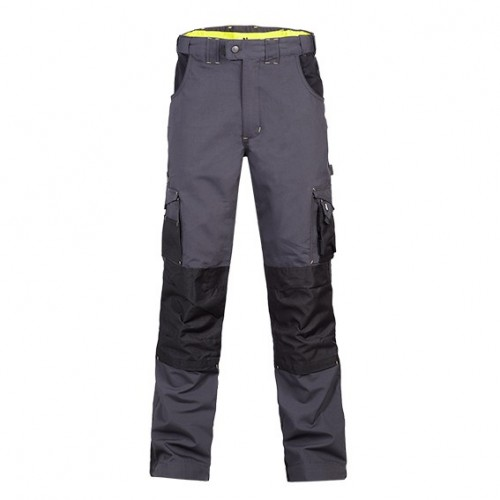 Pantalon de travail ADAM