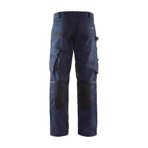 Pantalon de services Blaklader