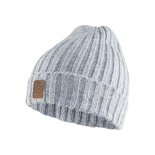 Bonnet tricoté Blaklader