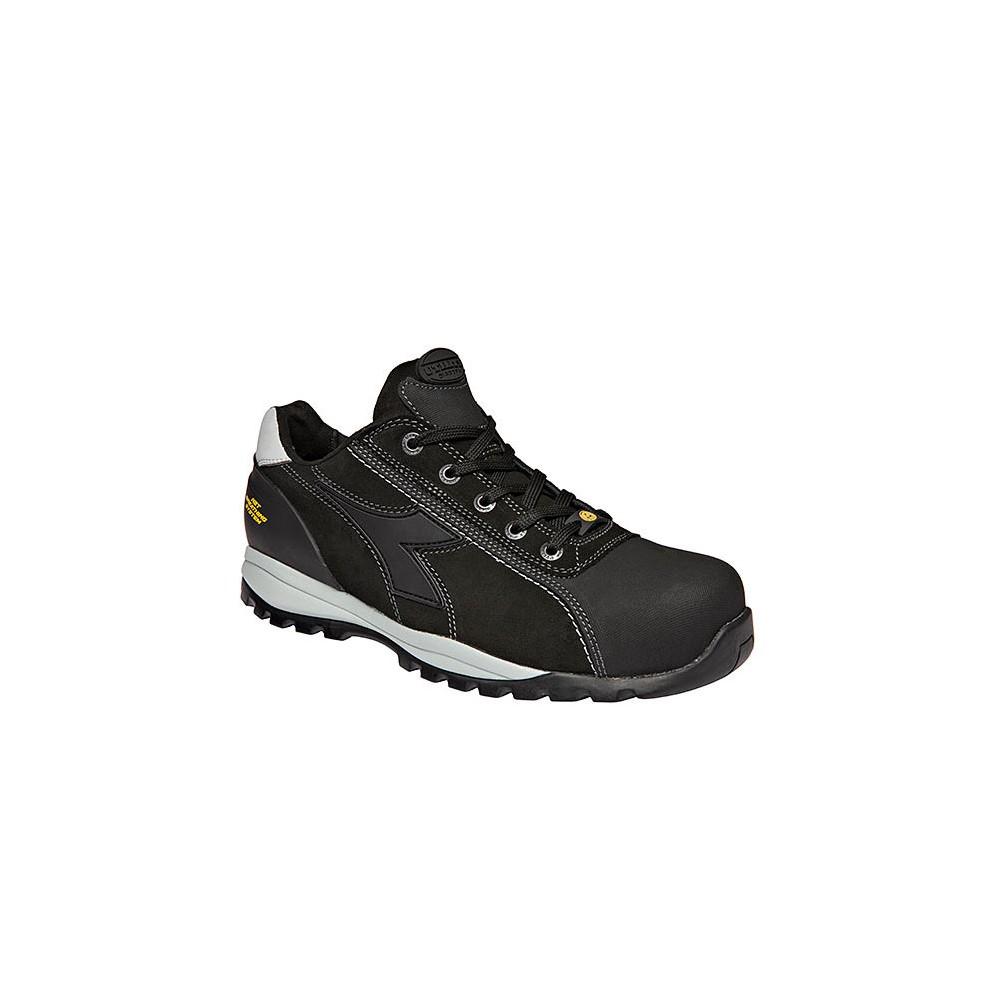 Chaussure de sécurité Glove Tech Low S3 Diadora | AVS VÊTEMENTS