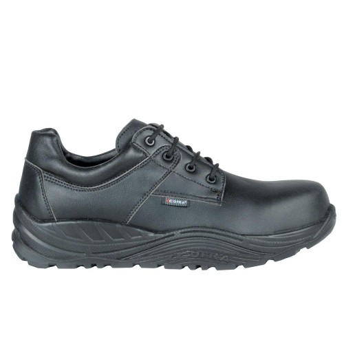 Chaussures TOKUI S3 CI SRC
