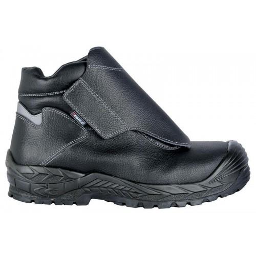 Chaussure de sécurité pour soudeur Fuse