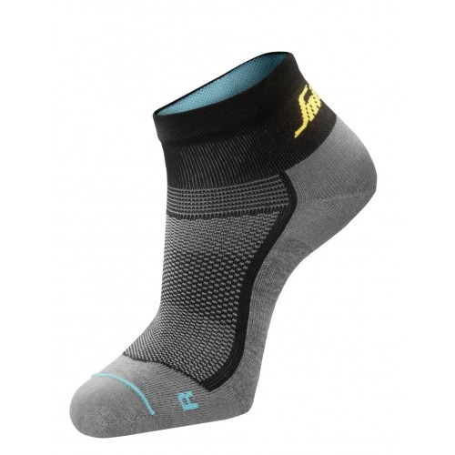 Chaussettes basses 37.5 LiteWork