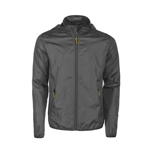 Veste coupe vent déperlante HEADWAY
