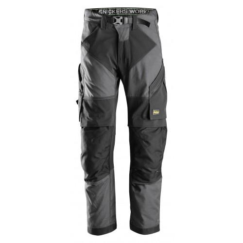 Pantalon de travail +, FlexiWork